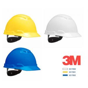 3M™ Schutzhelm H-701N