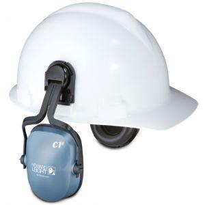 Helmkapsel 26DB Clarity C1H