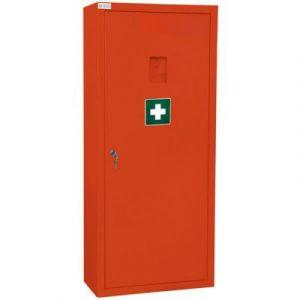 Lifeguard Sanitätsschrank Short, verschiedene Farben