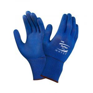 Ansell-Merzweckschutz Handschuhe HyFlex® 11-818 VPE 12Paar