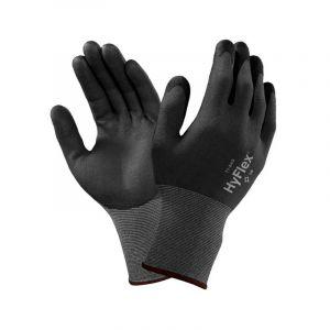 Ansell-Merzweckschutz Handschuhe HyFlex® 11-840 VPE 12Paar