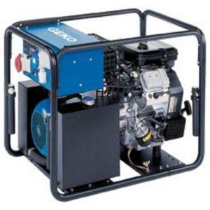 GEKO Stromerzeuger 13001 ED-S/SEBA