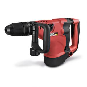 Drehhammer Sds Plus HD40BK 1100w Stayer