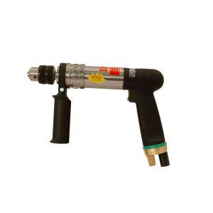 Schlagbohrmaschine mit Pistolengriff Spitznas