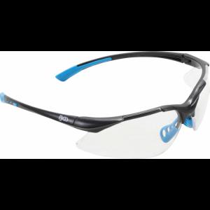 Schutzbrille | transparent mit UV Schutz