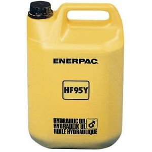Hydrauliköl HF95Y, 5 Liter, HF-Series Enerpac