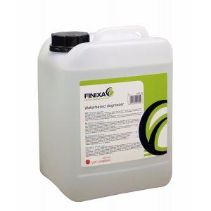 Fulcron Entfetter 5 Liter Kanister