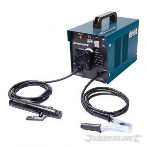 Elektrodenschweißgerät 40-100 A