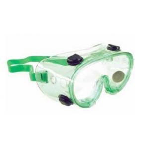 Belüftete Masken Schutzbrille Schutzklasse 1