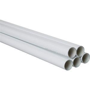 Mehrschichtverbundrohr Evenes Pexal Stange a 2 Meter, VPE=55 Stück