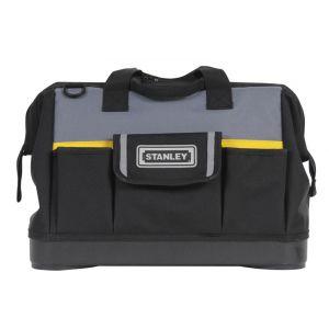 """Stanley-Werkzeugtasche 16"""""""