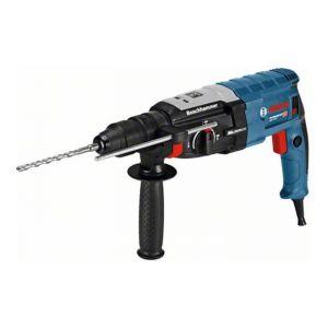 Bosch Bohrhammer mit SDS plus GBH 2-28 F L-BOXX