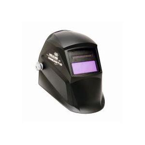 Elektronischer Schweißhelm CHAMELEON 3V0
