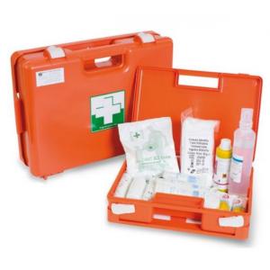 Erste-Hilfe-Kasten Anhang 2
