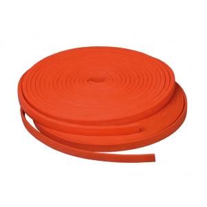 Bentonit Dichtband Quellband Fugenband FLOWSTOP für WU-Betonkontruktionen