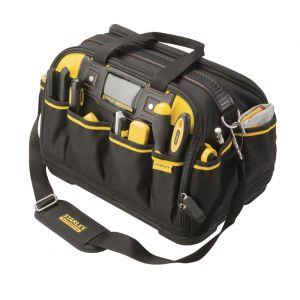 Werkzeugtasche FATMAX® MULTI-ACCESS 43x28x30mm