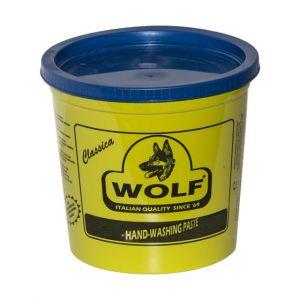 Handwaschpastete WOLF 4kg