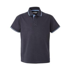 Polo T-Shirt Parrot