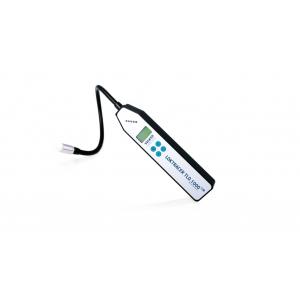 Wasserstoff Lecksucher mit Leckratenanzeige LOKTRACER TLD 1000