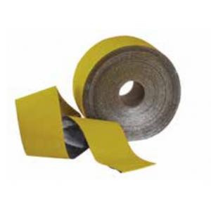 Markierungsfolie Dünnschicht auf Aluminiumträger
