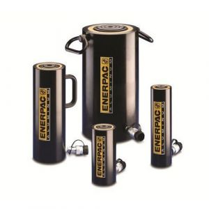 Aluminiumzylinder RAC-1504 ENERPAC