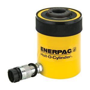 Hohlkolbenzylinder RCH 120 Serie ENERPAC