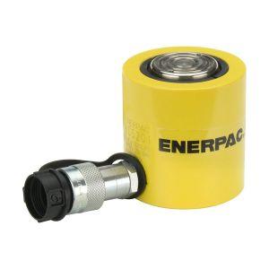 Kurzhub-Hydraulikzylinder RCS201 ENERPAC