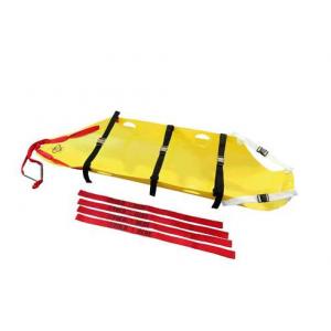 Rettungstrage COMPLETE HMH SKED RESCUE SYSTEM SK-250