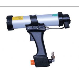 COX Druckluftpistole für 310 ml Kartuschen max. Eingangsdruck 10 bar