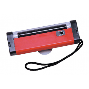 UV-Batterieleuchte 4 W