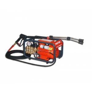 Wechselstrom-Hochdruck-Systeme 230VOERTZEN 312 Profi