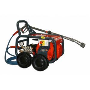 Kaltwasser-Hochdruckreiniger E 240