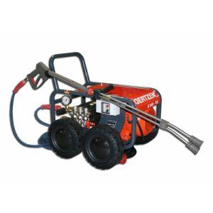 Kaltwasser-Hochdruckreiniger E 200-16