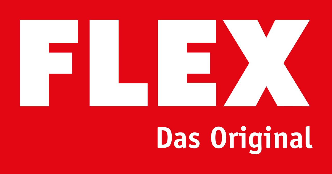 Flex Elektrowerkzeug